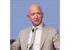 Access here alternative investment news about Jeff Bezos Backs Fintech Start-up In Maiden Africa Investment: Report | Business Standard News