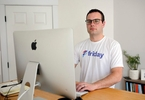 Access here alternative investment news about Portland Remote-work Startup Gets $2.1M In Seed Funding - Portland Press Herald