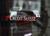 Credit Suisse To Take $450M Charge On Hedge Fund York