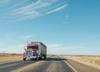 Alibaba (nyse:baba), Google Inc. (nasdaq:goog) - Uber For Trucks — Manbang — Piles On Another $1.7B Funding Over Google, Softbank's, Ahead Of Highly-anticipated Ipo | Benzinga