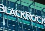 Access here alternative investment news about Blackrock To Buy Aperio Group For $1.05B In Cash