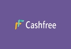 Access here alternative investment news about Fintech Firm Cashfree Raises $35.3M In Series B Funding - The Financial Express