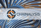 Access here alternative investment news about Chainalysis Achieves $1 Billion Valuation With $100M Funding Round