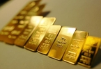 Access here alternative investment news about Gold Forecast - Gold Following Bearish Scenario