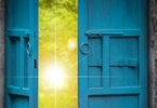 Access here alternative investment news about Amended Sec Accredited Investor Definition Opens New Doors For Some Investors