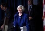 Access here alternative investment news about Yellen: Biden Pick For Treasury Secretary Could Bridge Partisan Divide
