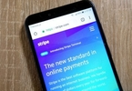 Access here alternative investment news about Fintech Stripe Eyes Funding Round, $100B Valuation