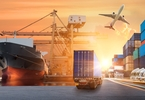 Access here alternative investment news about Saas Logistics Startup Shipsy Raises $6 Mn In Series A From Sequoia