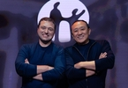 Access here alternative investment news about The Two Billion Dollar Mystery Behind The Ownership Of London-listed Kazakh Fintech Kaspi