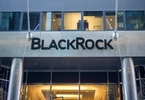 Access here alternative investment news about What Blackrock's Latest Deal Means For Rivals, Advisors