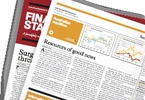 Access here alternative investment news about Pension Funds Unite For Esg