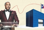 Access here alternative investment news about Vista Equity Partners Execs' Ties To Austin Real-estate Investor Nate Paul