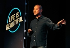 Access here alternative investment news about Zappos Ceo Tony Hsieh's Legacy, From Tech Leaders Who Knew Him Well
