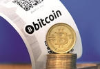 Access here alternative investment news about As Covid-19 Triggers Digital Money Revolution, Bitcoin Emerges A Winner