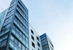 blackstones-nucleus-office-parks-targets-245-million-sq-ft-by-2020-end-real-estate-news-et-realestate