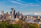 Access here alternative investment news about Cppib Investing In Seattle Real Estate, Bci In Legacy Acquirer