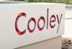 Access here alternative investment news about Cooley Promotes 16 To Partner