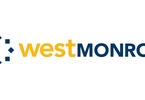 Access here alternative investment news about West Monroe Acquires Two Six Capital, A Data Science Firm For Private Equity