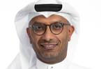 Access here alternative investment news about Saudi Firm Signs $225M Deal For Life Science Campus