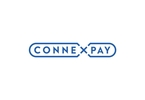 Access here alternative investment news about Connexpay Raises Additional Funding To Propel Adoption Of Payments Technology