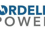 Access here alternative investment news about Brightnight And Cordelio Power To Partner On Dispatchable Renewable Power Plants