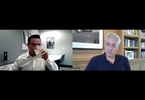 Access here alternative investment news about Webinar With Bill Ackman, Ceo & Portfolio Manager, Pershing Square Capital