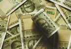 Access here alternative investment news about India: Fintech Firm Cred Raises $80M In Fresh Funding Led By Dst Global