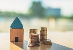 Access here alternative investment news about Council Post: Five Things To Consider When Investing In Multifamily Real Estate Syndication Deals