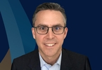 Access here alternative investment news about State of New Jersey Views Private Markets Allocation As Return Enhancer | Jared Speicher, Head of Private Equity & Private Credit  | Q&A