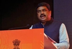 Access here alternative investment news about India To See $66B Investment In Building Of Gas Infrastructure, Says Dharmendra Pradhan