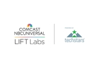 Access here alternative investment news about Demo Day: 11 Startups Present Innovations, Partnership Deals Following Comcast Nbcuniversal Lift Labs Accelerator, Powered By Techstars