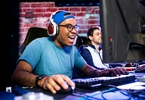Access here alternative investment news about Fantasy Startup Esports One Raises $4M More - Techcrunch