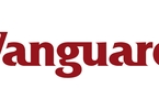 Access here alternative investment news about Vanguard Announces Senior Leadership Changes