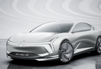 Access here alternative investment news about Chinese Ev Brand Nezha Raises $306M In First Tranche Of Series C Led By Hd Capital