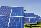 Access here alternative investment news about Actis, Brookfield Among Front Runners For Fortum Oyj's 500mw Indian Solar Projects