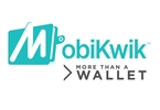 Access here alternative investment news about Mobikwik Raises Rs 52 Cr From Ht Group, Kris Gopalakrishnan's Family Office   Business Standard News