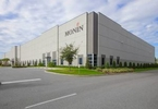 Access here alternative investment news about Gid Buys Tampa Bay Warehouse For $14M