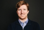 Access here alternative investment news about Luminar Founder Austin Russell, 25, Is Billionaire After Ipo