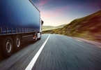 Access here alternative investment news about Logistics Tech Leads A Booming Funding Week