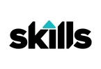 Access here alternative investment news about The Skills Announces $5M Seed Round Led By Will Ventures And New Courses From Gold Medalist Michael Phelps And Fifa Player Of The Year Megan Rapinoe
