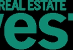 Access here alternative investment news about Q4 2020 Issue | National Real Estate Investor