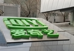 chinese-streamer-iqiyi-to-raise-new-finance-in-debt-and-equity-markets