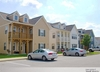 The Preiss Co. Acquires Alabama Student Housing Property
