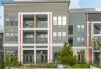 preferred-apartment-communities-makes-62m-orlando-area-buy