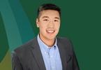 Access here alternative investment news about Tulane University Builds Team Talent Along With Its Portfolio | Richard Chau, Interim CIO | Q&A