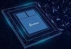Access here alternative investment news about Chinese Ai Firm Enflame Raises $279M In Series C Round From Tencent, Others