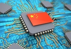 Access here alternative investment news about Cicc Capital, Primavera Lead Rmb1.8 Billion Round In Ai Cloud Computing Firm Enflame - China Money Network