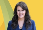 Access here alternative investment news about Orange County Employees Retirement System Set For 20-Year Growth Trajectory | CIO Molly Murphy | Q&A