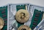 bitcoin-rally-fomo-has-retail-investors-flocking-to-crypto