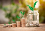 uae-based-abv-to-support-mena-startups-with-25m-fund-al-bawaba